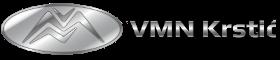 Kompanija VMN Krstić